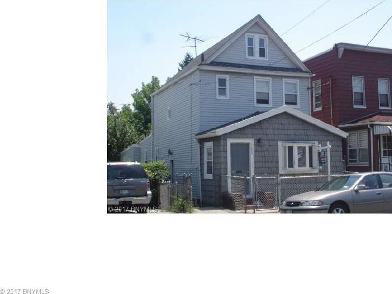 9806 Glenwood Road, Brooklyn, NY 11236