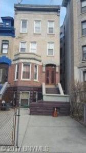 799 Ocean Avenue, Brooklyn, NY 11226