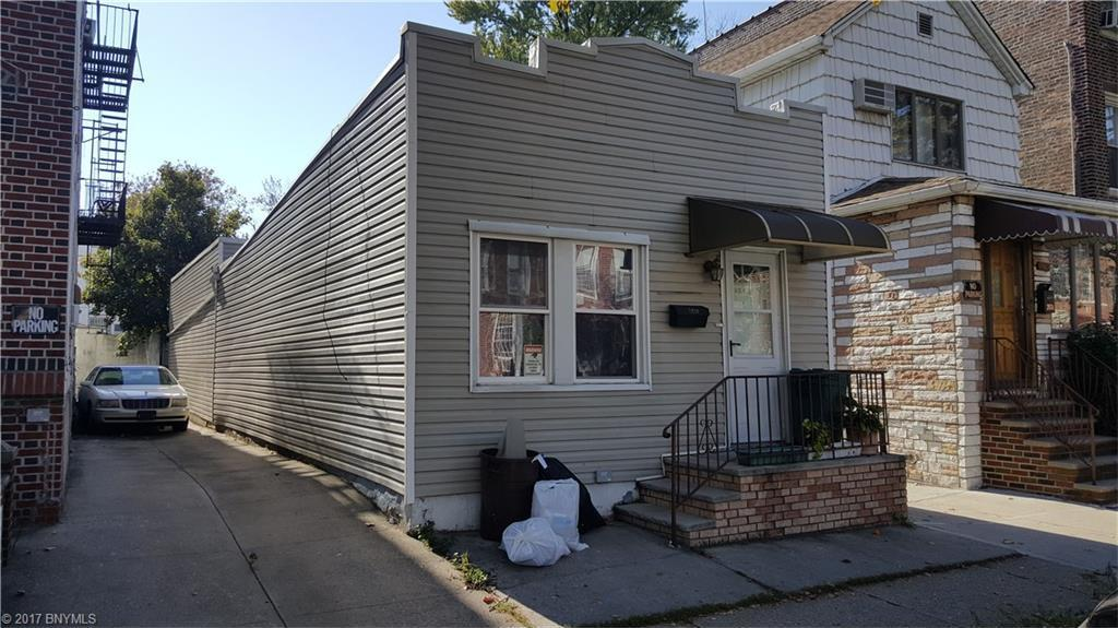 2036 Bay Ridge Avenue, Brooklyn, NY 11204