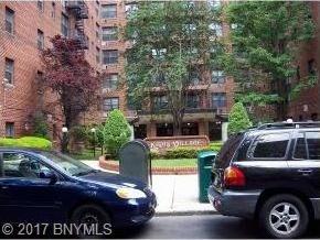 1165 East 54 Street #1s, Brooklyn, NY 11234