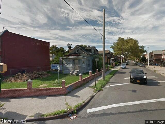 4525 Flatlands Avenue, Brooklyn, NY 11236