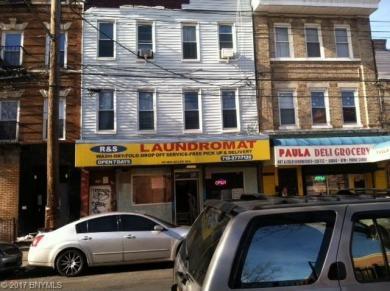 110 Van Siclen Avenue, Brooklyn, NY 11207