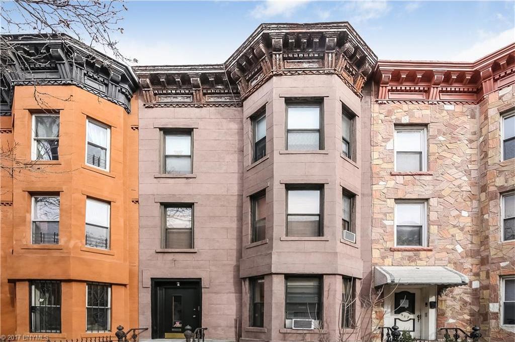 315 6 Street, Brooklyn, NY 11215
