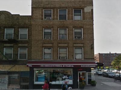 Photo of 760 Coney Island Avenue, Brooklyn, NY 11218