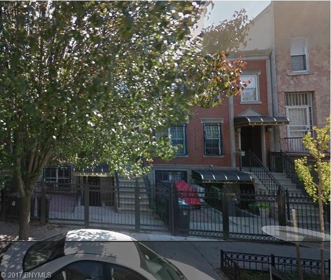 202 Covert Street, Brooklyn, NY 11027