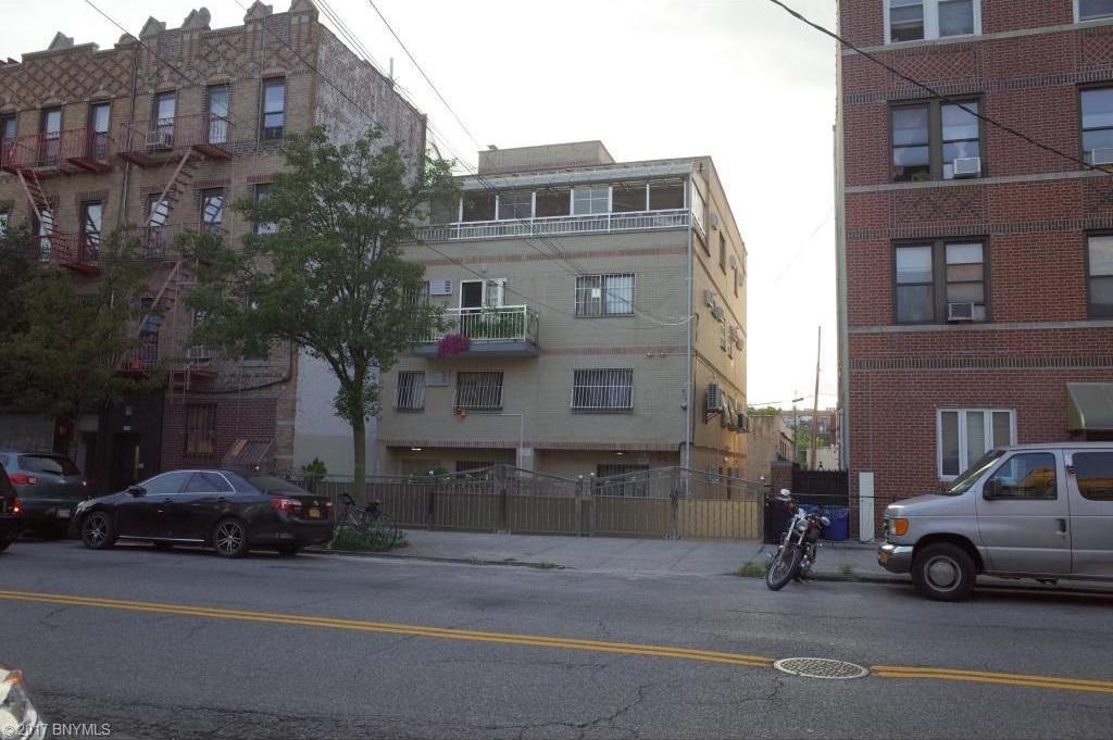6714 14 Avenue #Br, Brooklyn, NY 11219