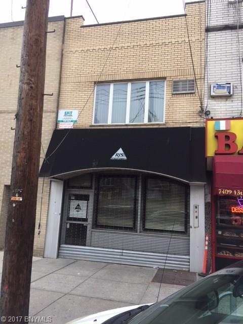 7407 13 Avenue, Brooklyn, NY 11228