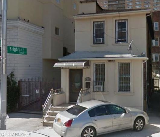 3050 Brighton 1 Street, Brooklyn, NY 11235