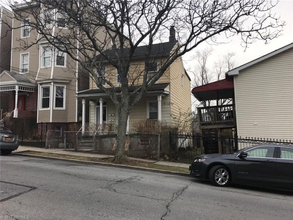 28 Gold Street, Yonkers, NY 10701