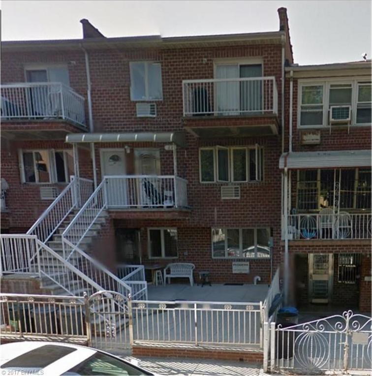 22 Bay 26 Street #301, Brooklyn, NY 11214
