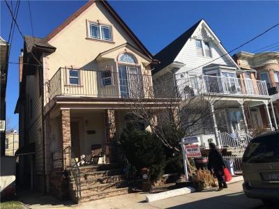 Photo of 1051 73 Street #3, Brooklyn, NY 11228