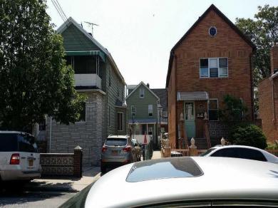 147 Bay 14 Street, Brooklyn, NY 11214