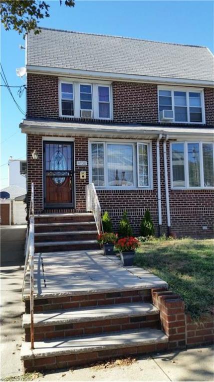 7708 10 Avenue, Brooklyn, NY 11228