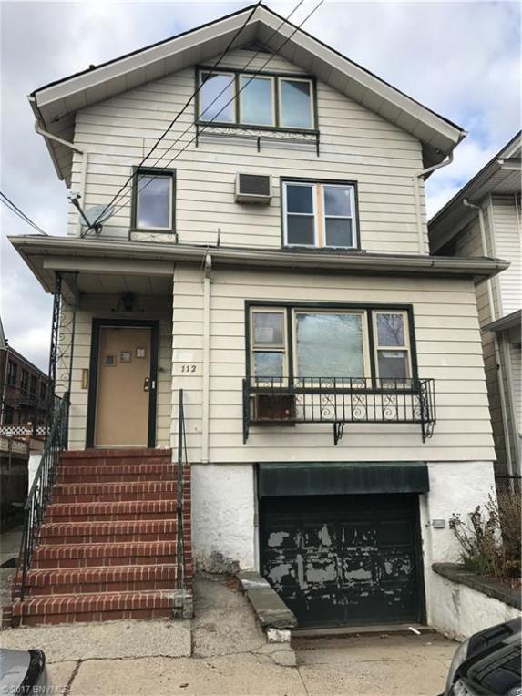 112 Boyd Street, Staten Island, NY 10304