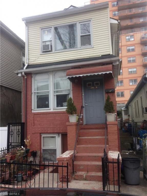 3048 Brighton 7 Street, Brooklyn, NY 11235
