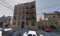 946 59 Street #4b, Brooklyn, NY 11219
