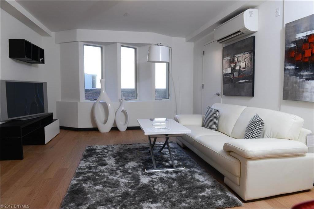 2640 East 14 Street #3b, Brooklyn, NY 11235