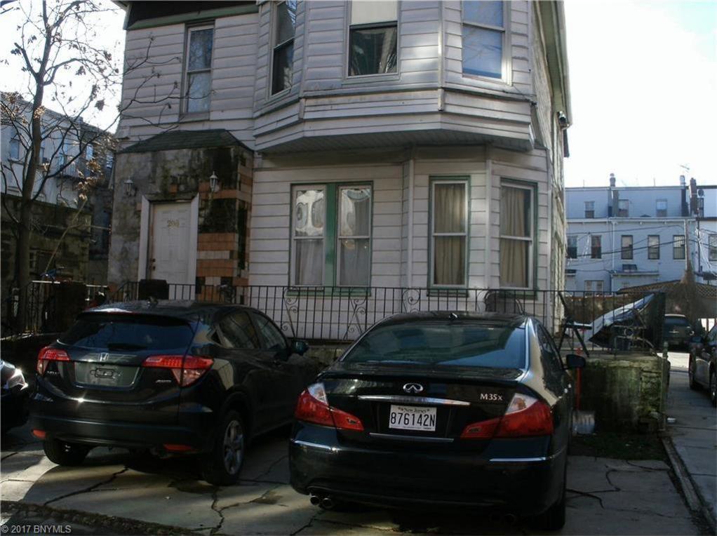 288 Hawthorne Street, Brooklyn, NY 11225