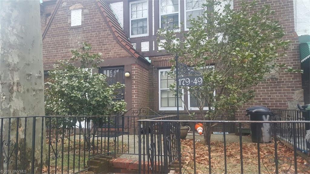 179-49 Selover Road, Brooklyn, NY 11434
