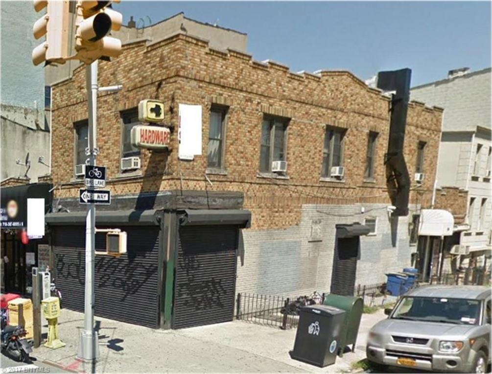 771 Grand Street, Williamsburg, NY 11211