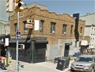 Photo of 771 Grand Street, Williamsburg, NY 11211