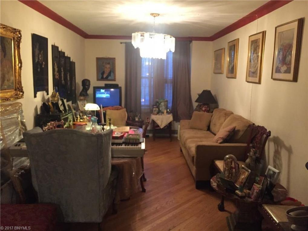110 Shore Boulevard #1c, Brooklyn, NY 11235