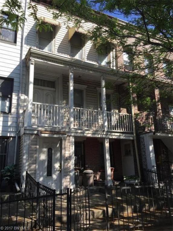 495 4 Avenue, Brooklyn, NY 11215