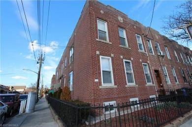 1401 Avenue Y, Brooklyn, NY 11235