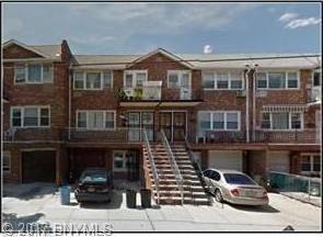 27 Paerdegat 15 Street, Brooklyn, NY 11236