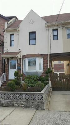 Photo of 8303 10 Avenue, Brooklyn, NY 11228