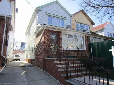 Photo of 156 79 Street, Brooklyn, NY 11209