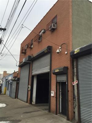 Photo of 452 East 99 Street, Brooklyn, NY 11236