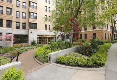 20 Plaza Street East #A19, Brooklyn, NY 11238