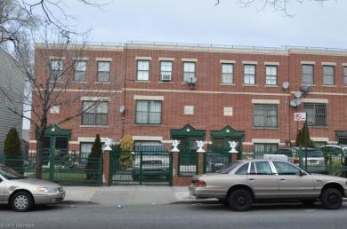 69 Hull Street, Brooklyn, NY 11233