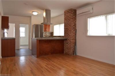 Photo of 58-80 Maspeth Avenue, Maspeth, NY 11378