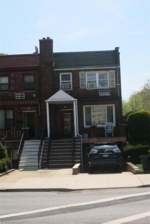 5902 Avenue T, Brooklyn, NY 11234