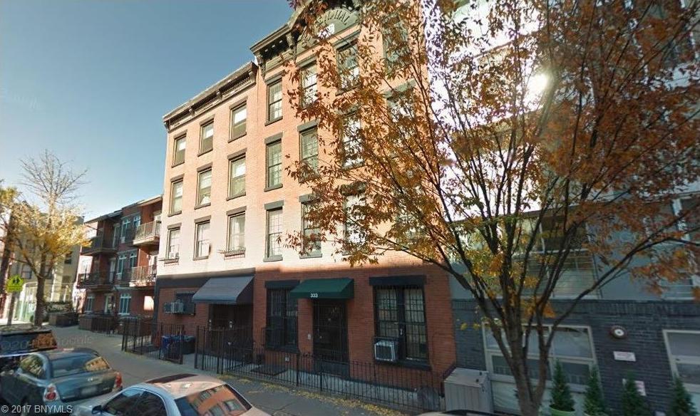 333 Warren Street, Brooklyn, NY 11201