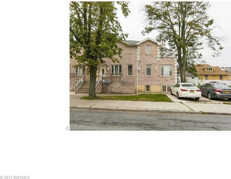 3808 Sea Gate Avenue #A, Brooklyn, NY 11224