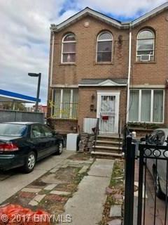 177 33 Street, Brooklyn, NY 11232