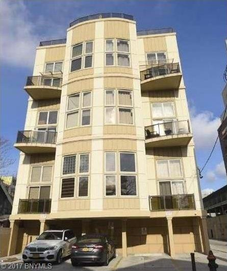 2974 Brighton 5 Place #2b, Brooklyn, NY 11235