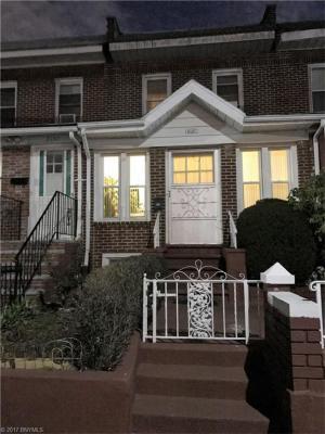 Photo of 2167 70 Street, Brooklyn, NY 11204