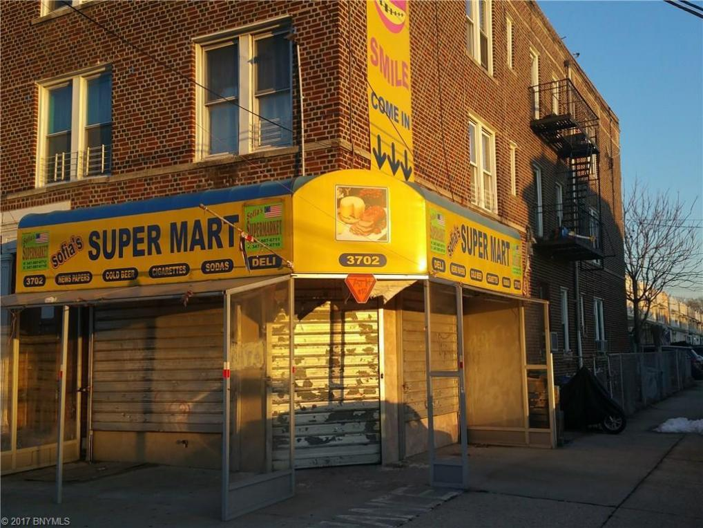 3702 Flatlands Avenue, Brooklyn, NY 11234
