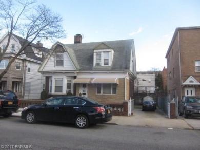 207 Bay 35 Street, Brooklyn, NY 11214