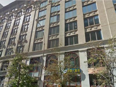 Photo of 139 Centre Street #6fl, Manhattan, NY 10013