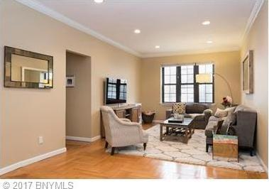 Photo of 2 Grace Court #2n, Brooklyn, NY 11201