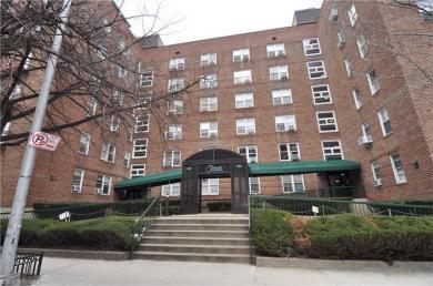 387 Avenue S #3a, Brooklyn, NY 11223