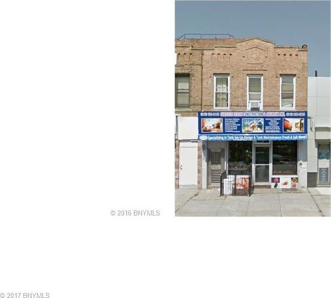 1735 Bath Avenue, Brooklyn, NY 11214