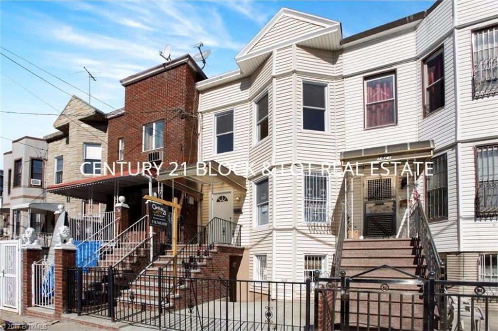 1419 Bay Ridge Avenue, Brooklyn, NY 11219