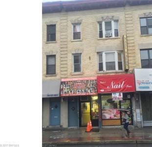 655 Flatbush Avenue, Brooklyn, NY 11225