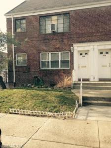 306 Bay 19 Street #A, Brooklyn, NY 11214